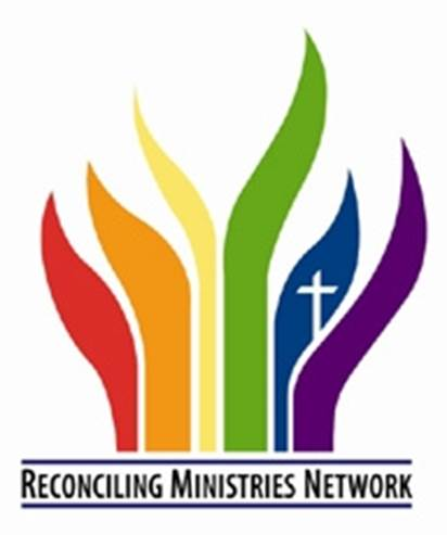 Reconciling Methodists